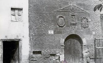 Corral de Villaperez