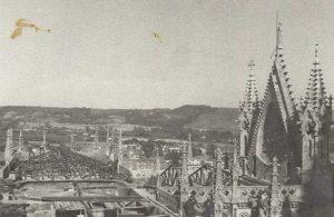 Catedral de León (18)