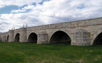 Puente del Castro