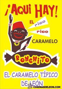 Ronchito publicidad
