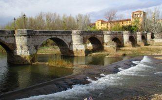 Puente de San Marcos (4)